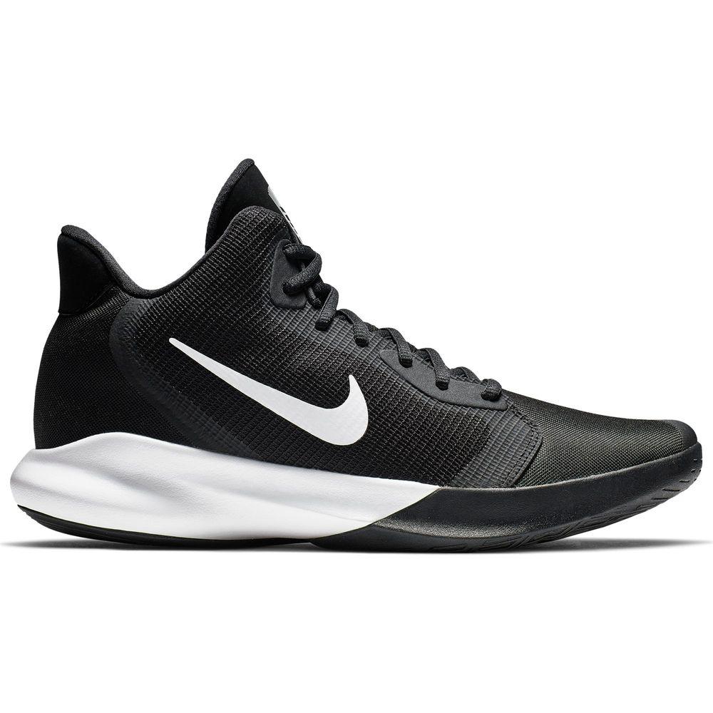 zapatillas basquet hombre nike