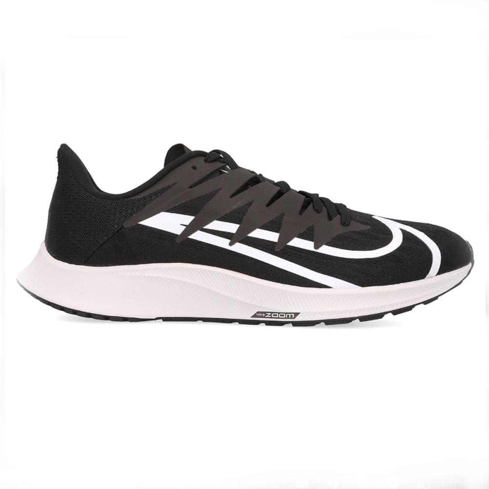 zapatillas de mujer running nike