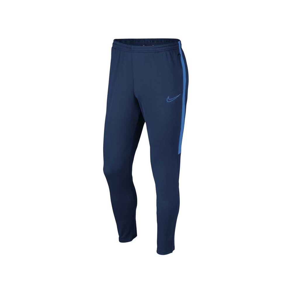 ممكن الإصلاح متماسك بائع خضار Pantalones Entrenamiento Futbol Ajustados Nike Mujer Ffigh Org
