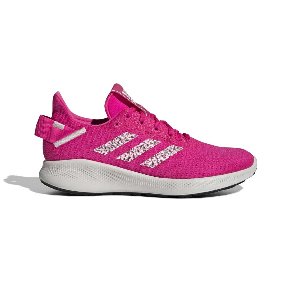 adidas show zapatillas