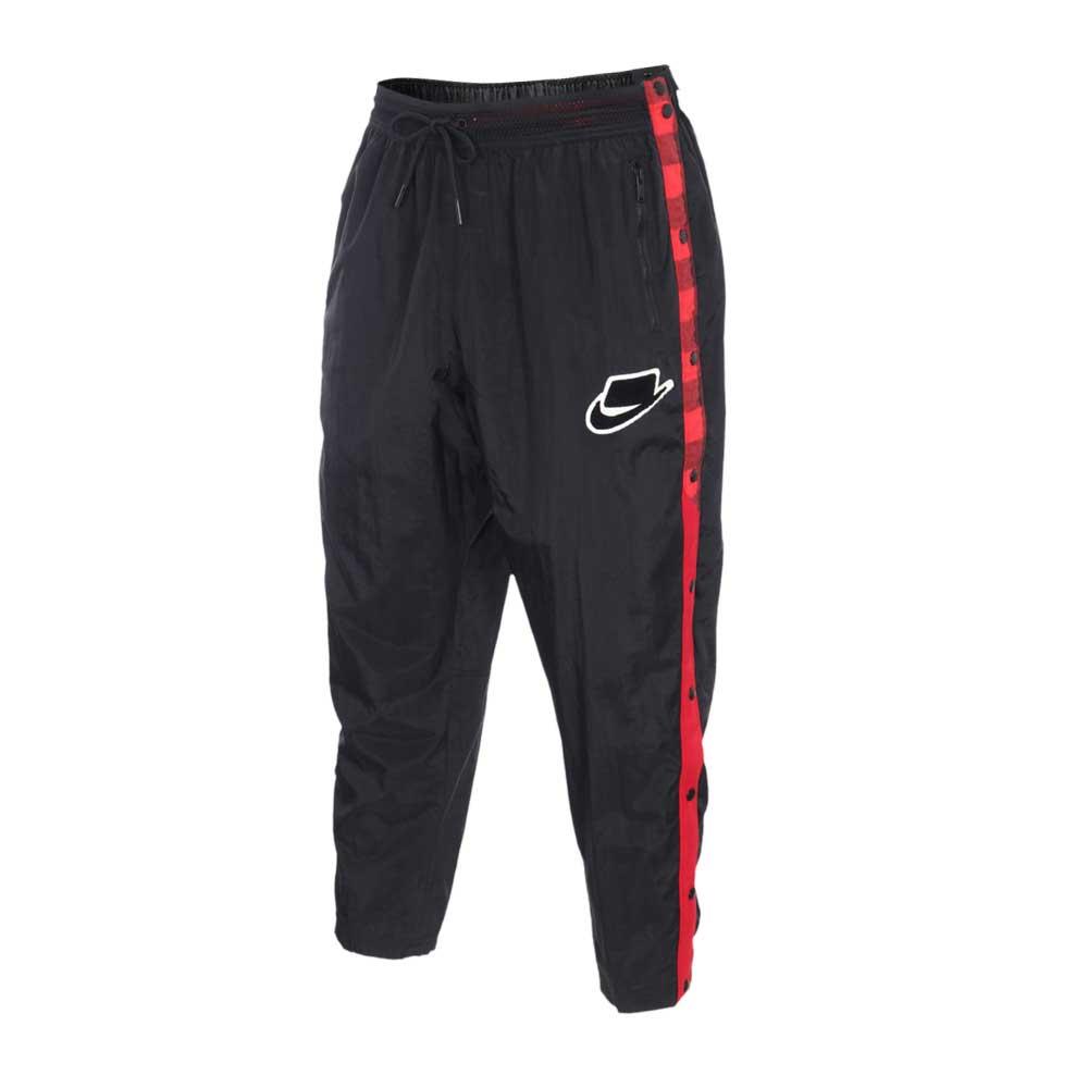 Pantalon Moda Nike Woven Hombre Showsport