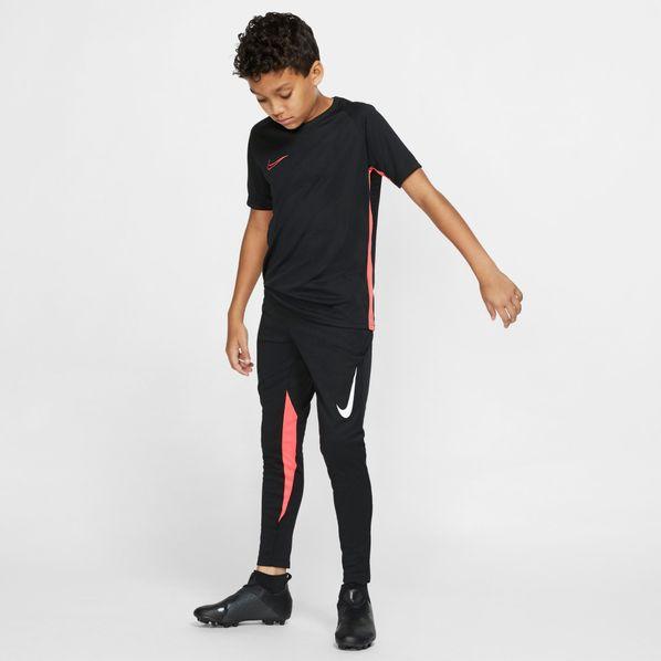 Pantalon Futbol Nike Neymar Ninos Showsport