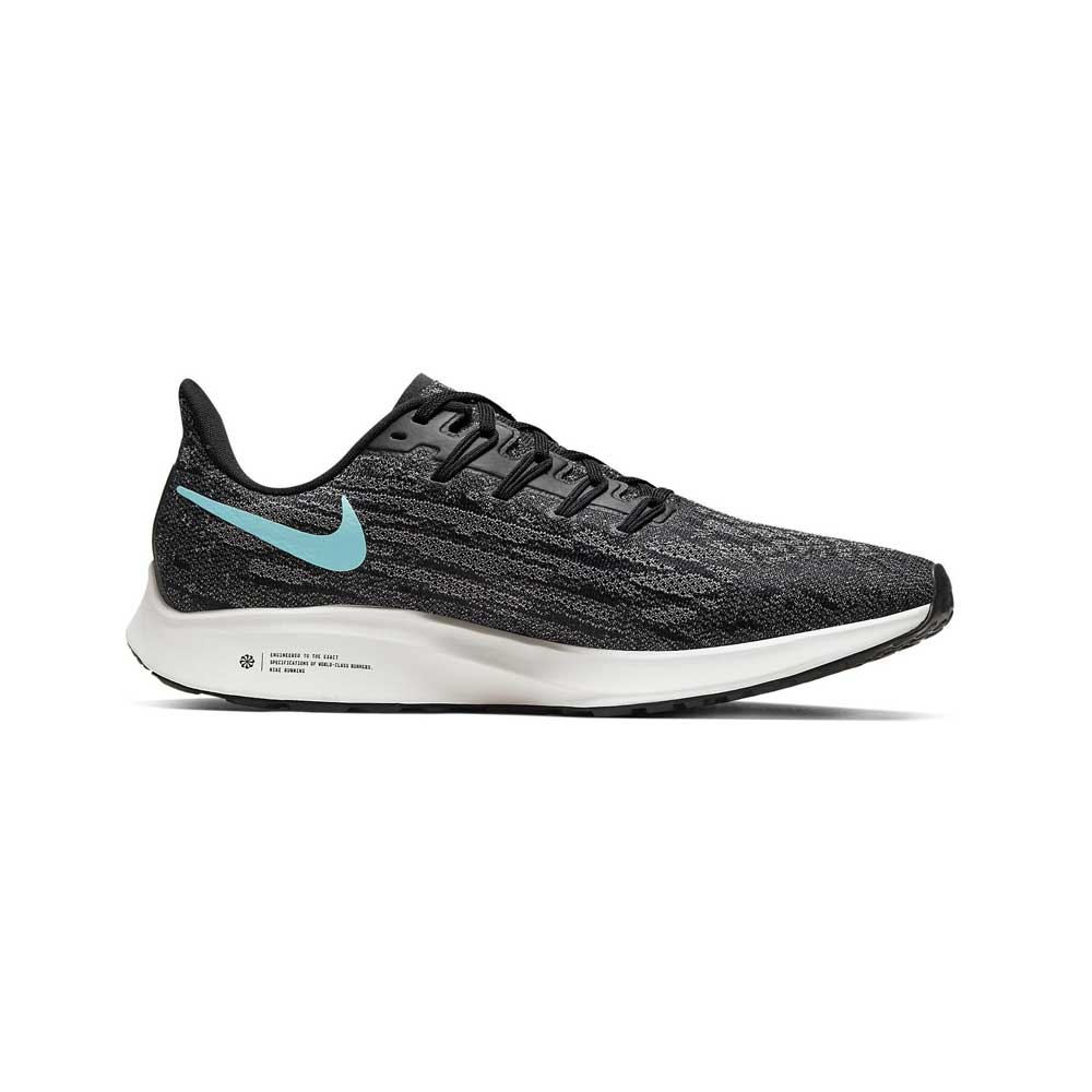 Zapatillas Running Nike Air Zoom Pegasus Hombre - ShowSport