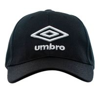 UMB-UPMG008NVV-20-1-