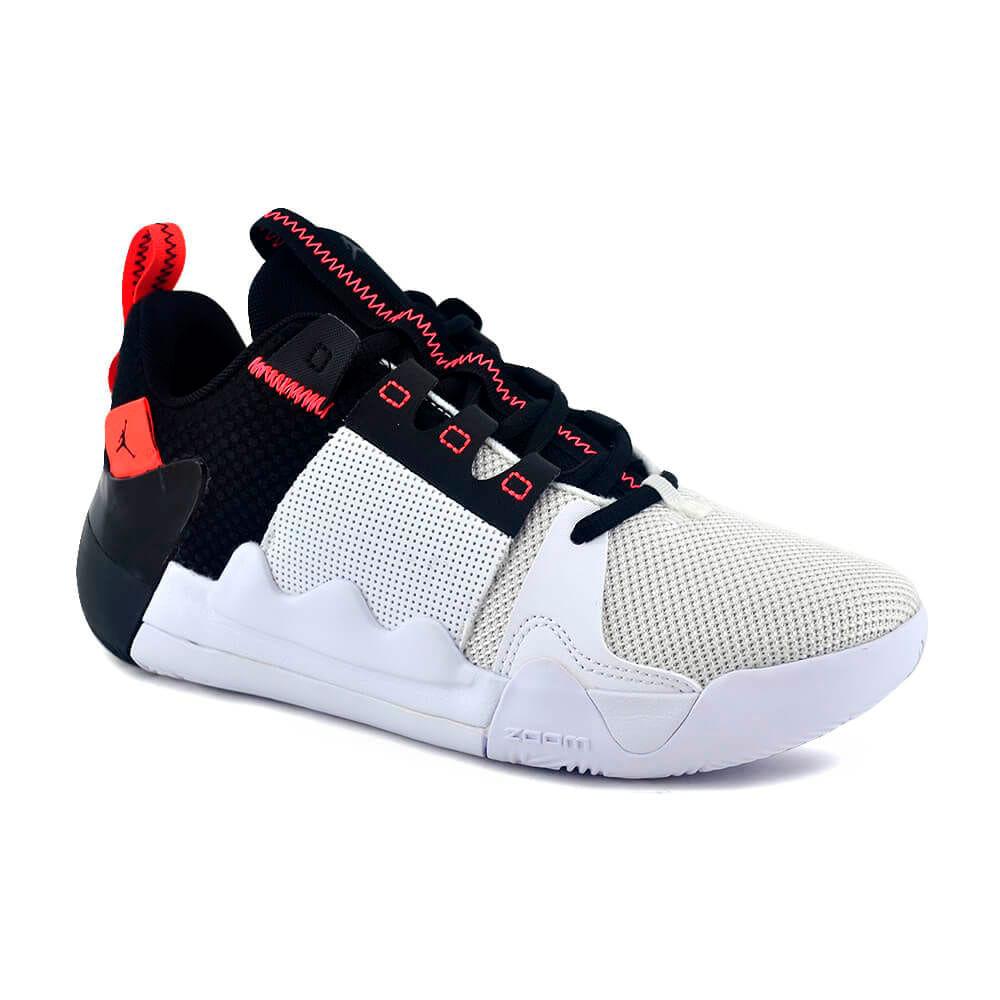 nike zapatillas basket hombre