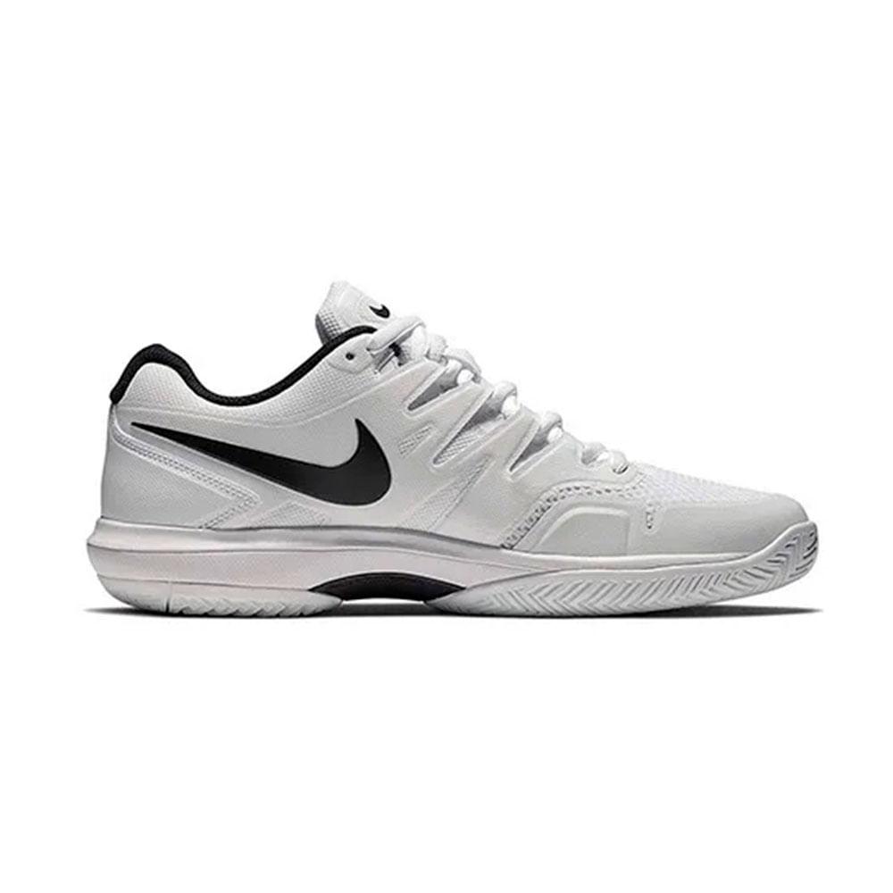 esclavo Mecánica Rafflesia Arnoldi  Zapatillas Tenis Nike Air Zoom Prestige Hombre - ShowSport