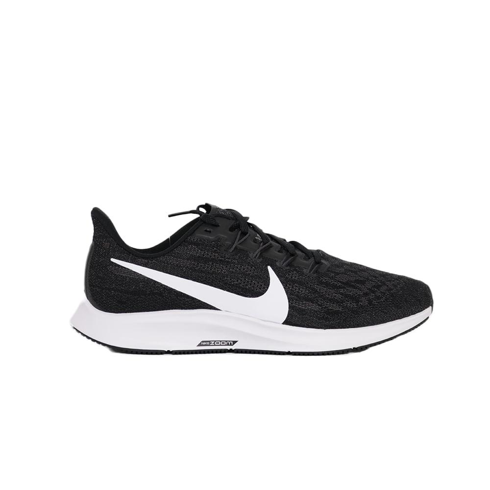 matriz Dar nativo  Zapatillas Running Nike Air Zoom Pegasus 36 Hombre - ShowSport