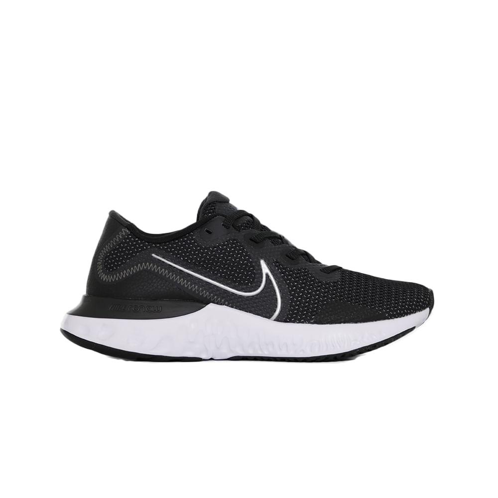 Año nuevo Capataz acoso  Zapatillas Running Nike Renew Run Hombre - ShowSport