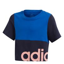 ADI-GD6211--1-
