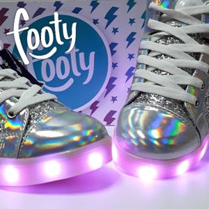 footy