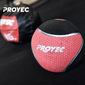 proyec