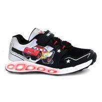 FOO-CARS501--1-